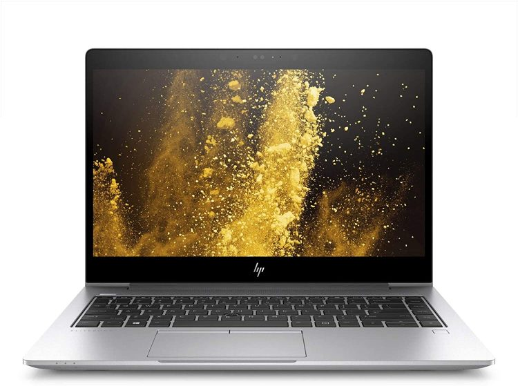 HP ELITEBOOK 840G5