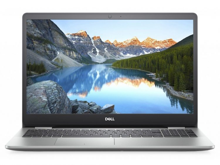 Notebook Dell 5593