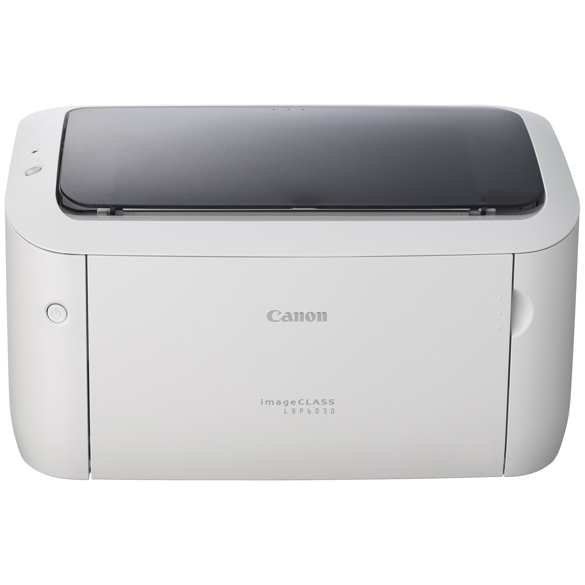 Caonon LPB 6030
