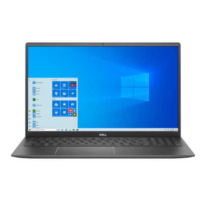 Dell Inspiron 5501