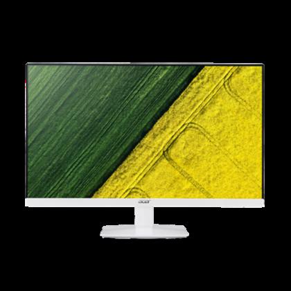 Acer HA270