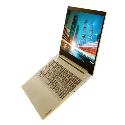 Lenovo IP3 (touch)