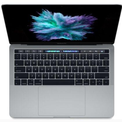 Apple Macbook Pro M1 Chip (MYD92)
